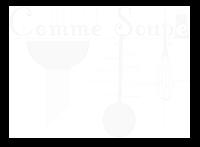 logo_comme soupe width=